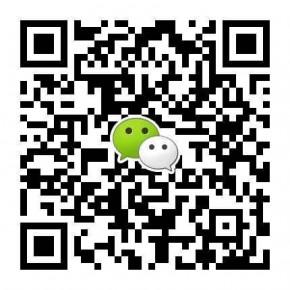 QQ图片20150911114652
