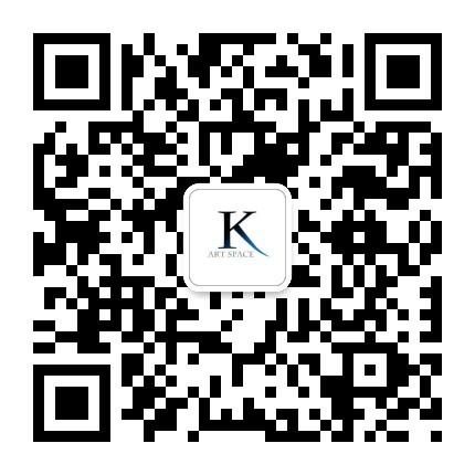 qrcode_for_gh_595cb5b6f9e3_430 (1)