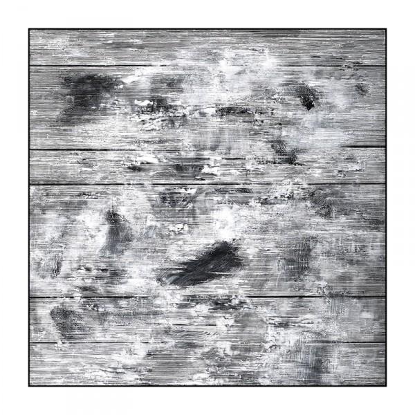 雪原诗书61-150x150cm2019